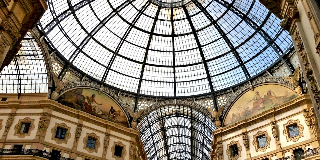 2019年国際大会 公式通達 イタリア・ミラノ