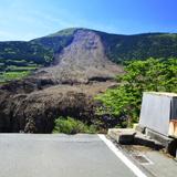 LCIF交付金を活用し熊本地震被災地を支援
