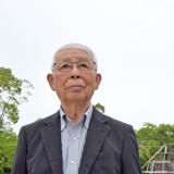 長崎を最後の被爆地に 語り継ぐ平和の願い