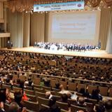新たな一歩を刻んだ 広島フォーラムが閉幕