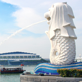 第103回国際大会 開催地はシンガポール