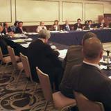 LCIF日本リーダーズ会議開催