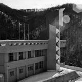 札幌オリンピック支援 ライオンズ青年の家