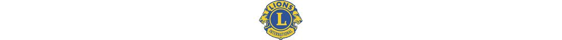 2020年ライオンズクラブ国際大会中止を決定