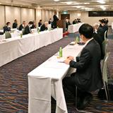 日本ライオンズ第4回全国ガバナー会