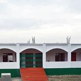 子どもたちに学びの機会を バングラデシュで学校建設